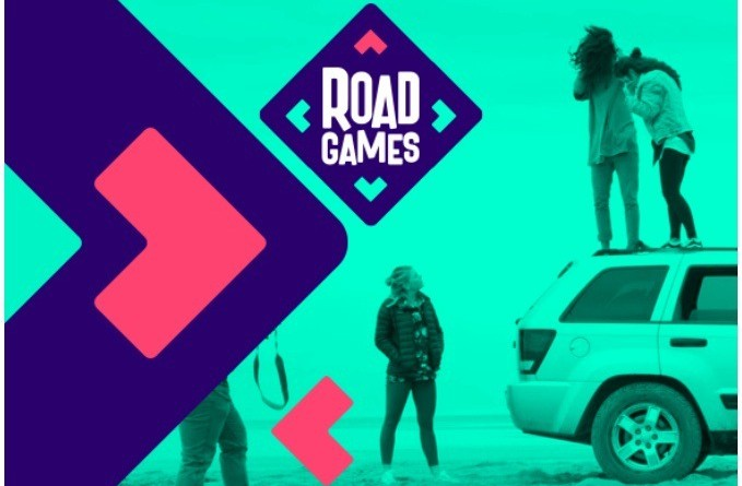 Roadgames_Kurzeme_Sabile