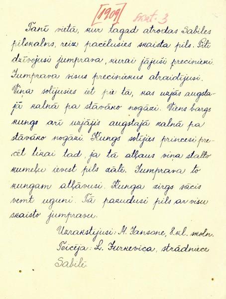 Sabile_1attels_1909-Sabiles-vidusskola-0004