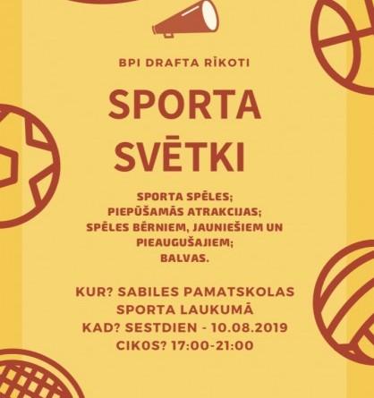 Sabile_Sporta svetki_2019_10 augusts