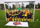 FK Iecava kauss 2019