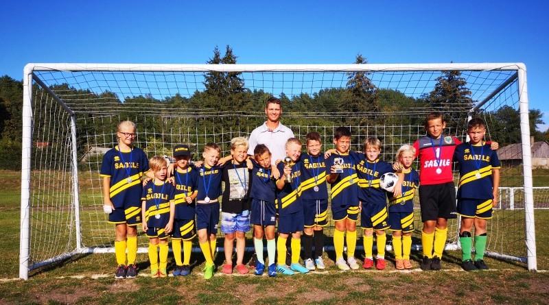 Sabiles kauss futbolā_8 pret 8_ 2019 (1)-001
