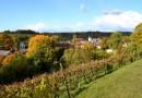Sabiles Vīna kalnā noslēgusies aktīvā sezona, bet rosība turpinās