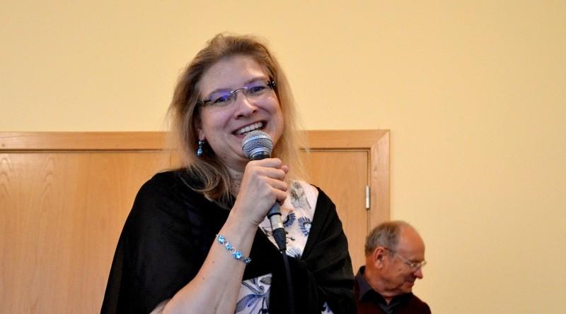 Sabiles kulūras nams_Dziedātāja Doroteja Loča_2019_2 oktobris (6)