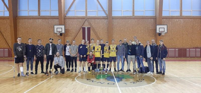 Sabiles sporta centrs_Futbols_2019_oktobris (2)