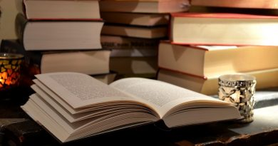 Sabiles bibliotēka lietotājus turpmāk apkalpos bezkontakta režīmā