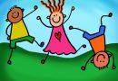 """Epidemioloģiskās drošības pasākumi Sabiles pirmsskolas izglītības iestādē """"Vīnodziņa"""" 2020./2021. mācību gadā"""