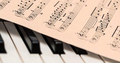 Sabiles Mūzikas un mākslas skolā jaunu audzēkņu uzņemšana