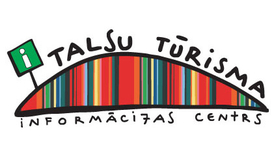 Talsu TIC_logo