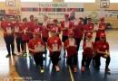 Sabiles pamatskolas marta sākuma sasniegumi