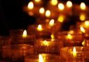 Kapu svētki Sabiles pilsētas un Abavas pagasta kapsētās 14. augustā