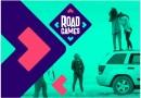 """""""Roadgames"""" otrā komandu auto orientēšanās spēle Kurzemē 7. septembrī norisināsies arī Sabilē"""