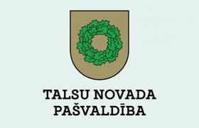 Sabiles pilsētas un Abavas pagasta pārvaldes un kases pakalpojumi tiek nodrošināti attālināti vai pēc pieraksta